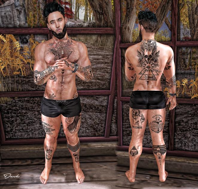 nikka-tattoo