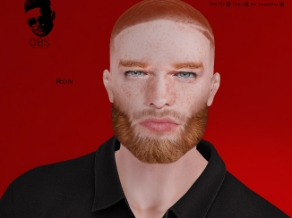 ron-beard-flickr
